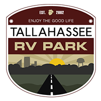Tallahassee RV